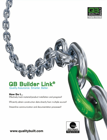 builderlink-cover
