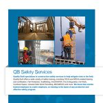 safetyservices-cover