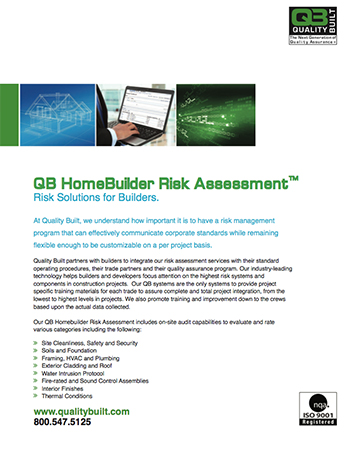 cover-homebuilder-risk